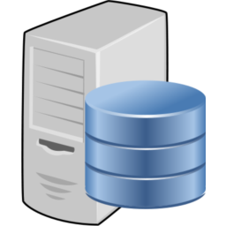 Db Server Icon Png Transparent Background Free Download 3700 Freeiconspng