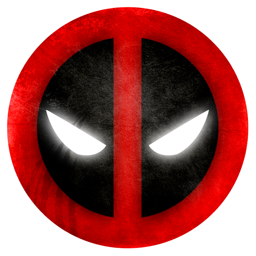 Photos Deadpool Icon image #6873