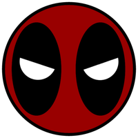 Free Deadpool Files image #6877
