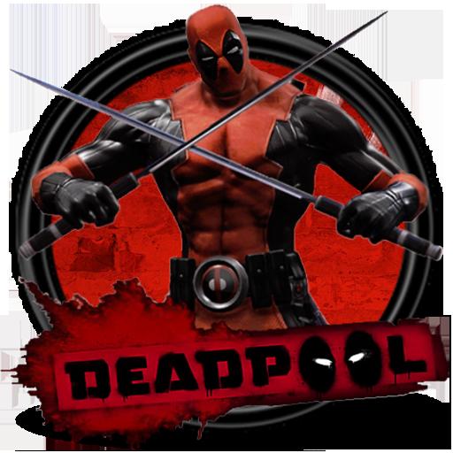 deadpool  ico  6881