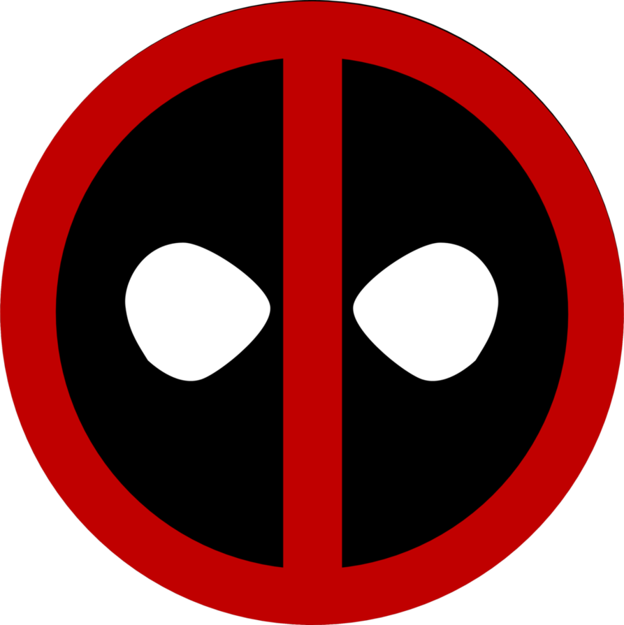 Save Png Deadpool image #6860