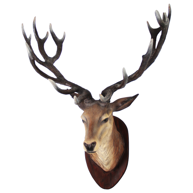 Clipart Png Deer Best 32767 Free Icons And Png Backgrounds
