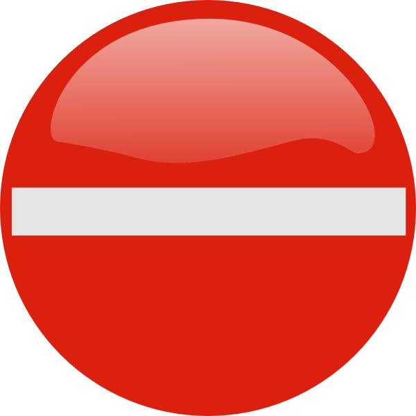 Best Free Delete Button Png Image image #28557