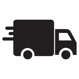 Delivery Icon Free image #7975