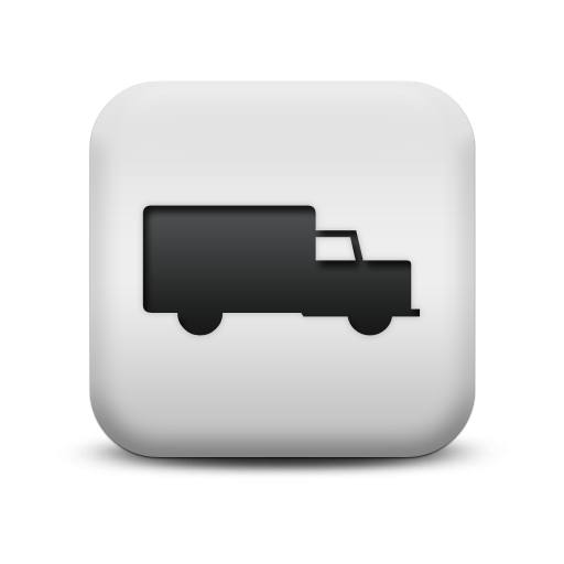 Delivery Save Icon Format image #7985