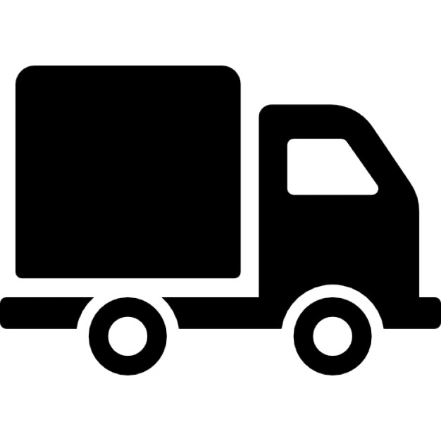 Delivery Save Icon Format image #7976