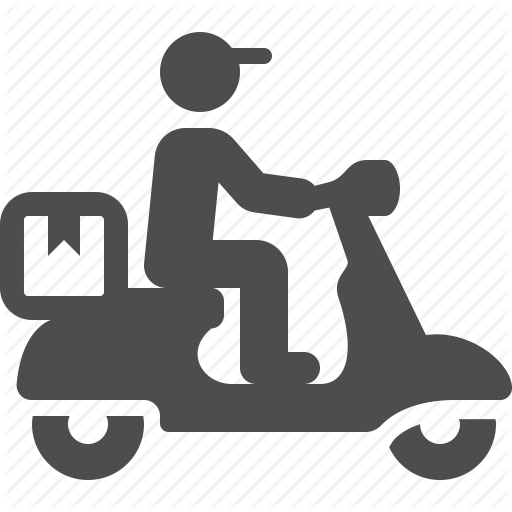 Delivery Save Icon Format image #7980