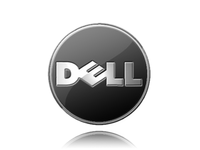 Dell Logo Icon Download