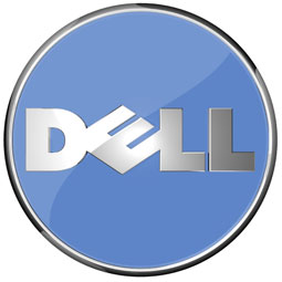 Dell Logo Icon Png - Free Icons and PNG Backgrounds