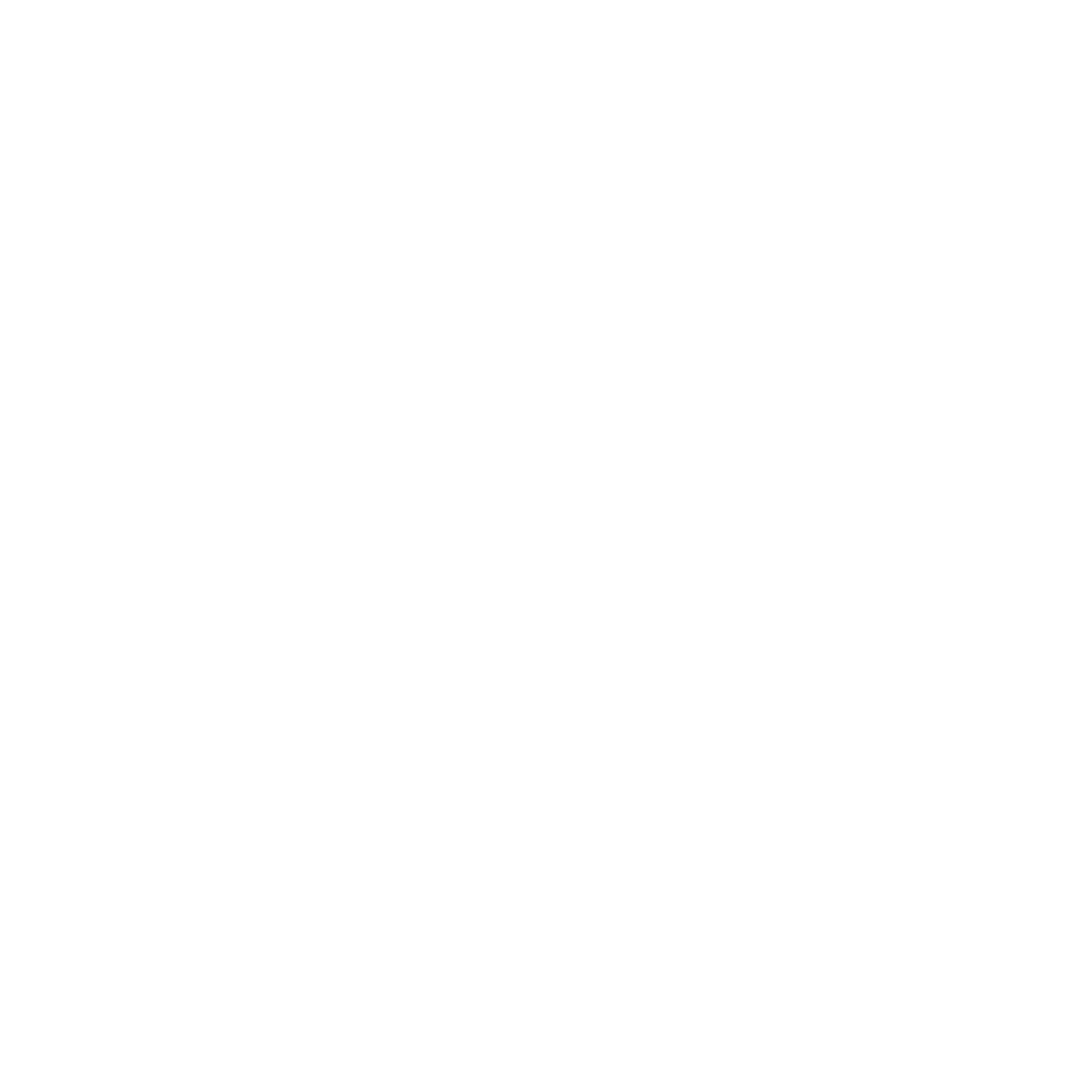 airplane icon png free icons and png backgrounds