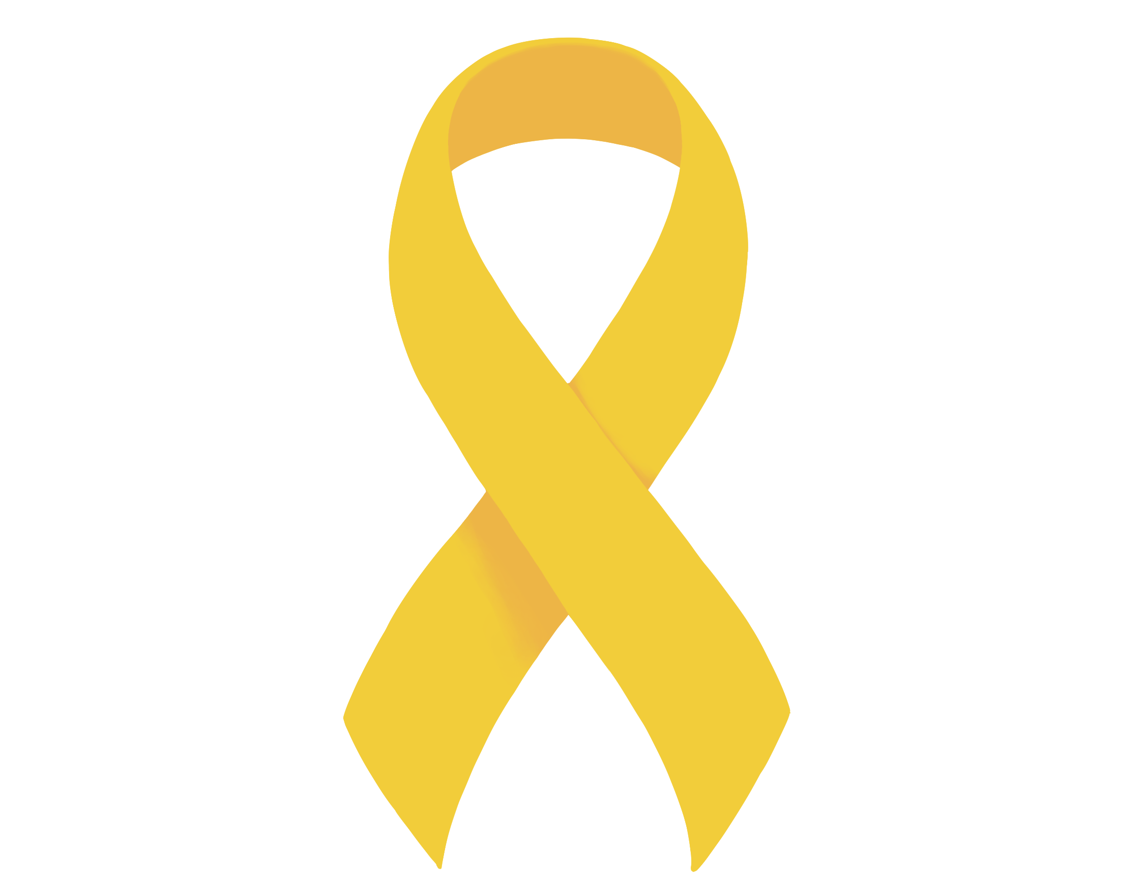 Description Yellow Ribbon image #813