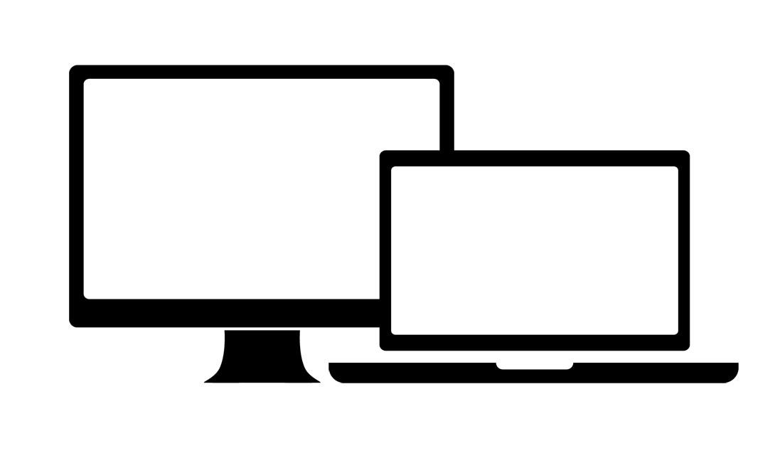 Desktop Computer Icon 9929501 Spojivachfo