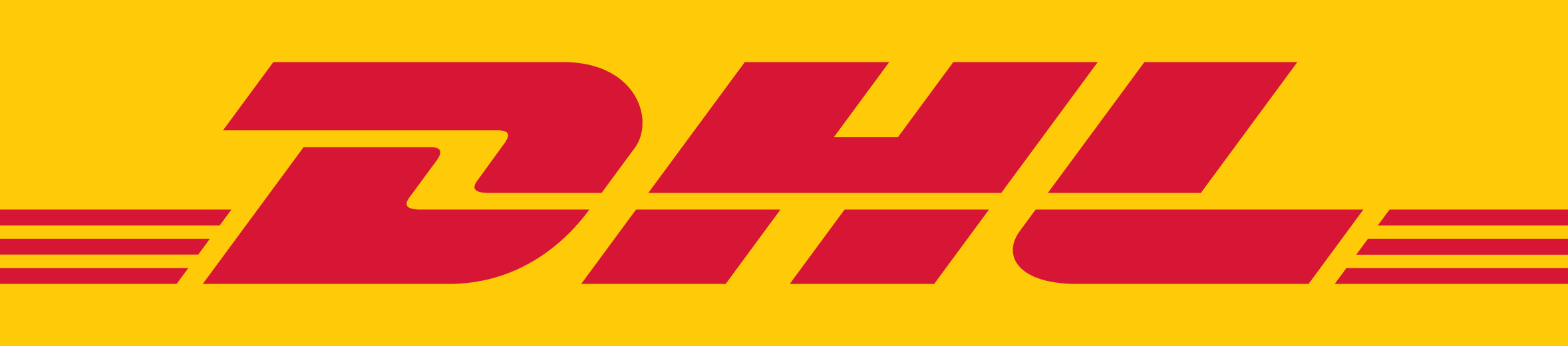Dhl Icons No Attribution image #21197
