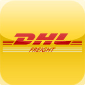 Dhl Icons No Attribution image #21202