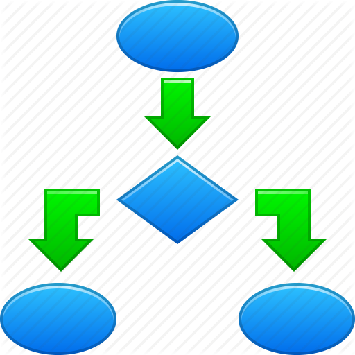 Diagram Simple Png image #27104