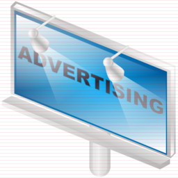 Diamond Business Advertising Icon image #5600