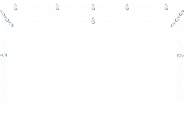 Diamond Curtain Transparent Png image #37353