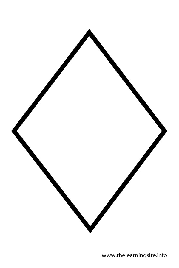 diamond outline png available in different size  23727