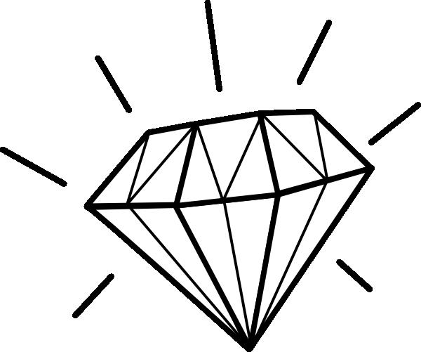 Diamonds, Jewellery, Rings