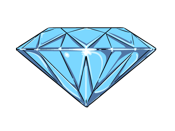 diamond transparent png pictures free icons and png