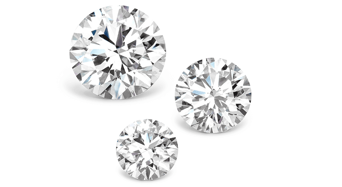 Png Free Vector Download Diamond 26592 Free Icons And