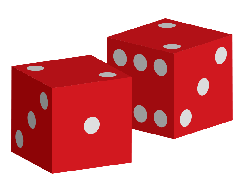 Get Dice Png Pictures image #27651