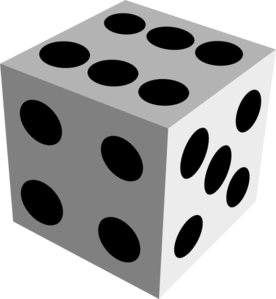 Dice PNG Transparent Images | PNG All image #41792