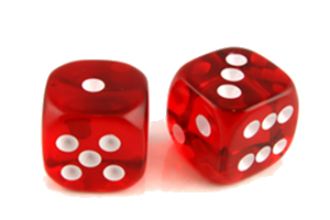 Dice Png Transparent Index Of /images image #41790