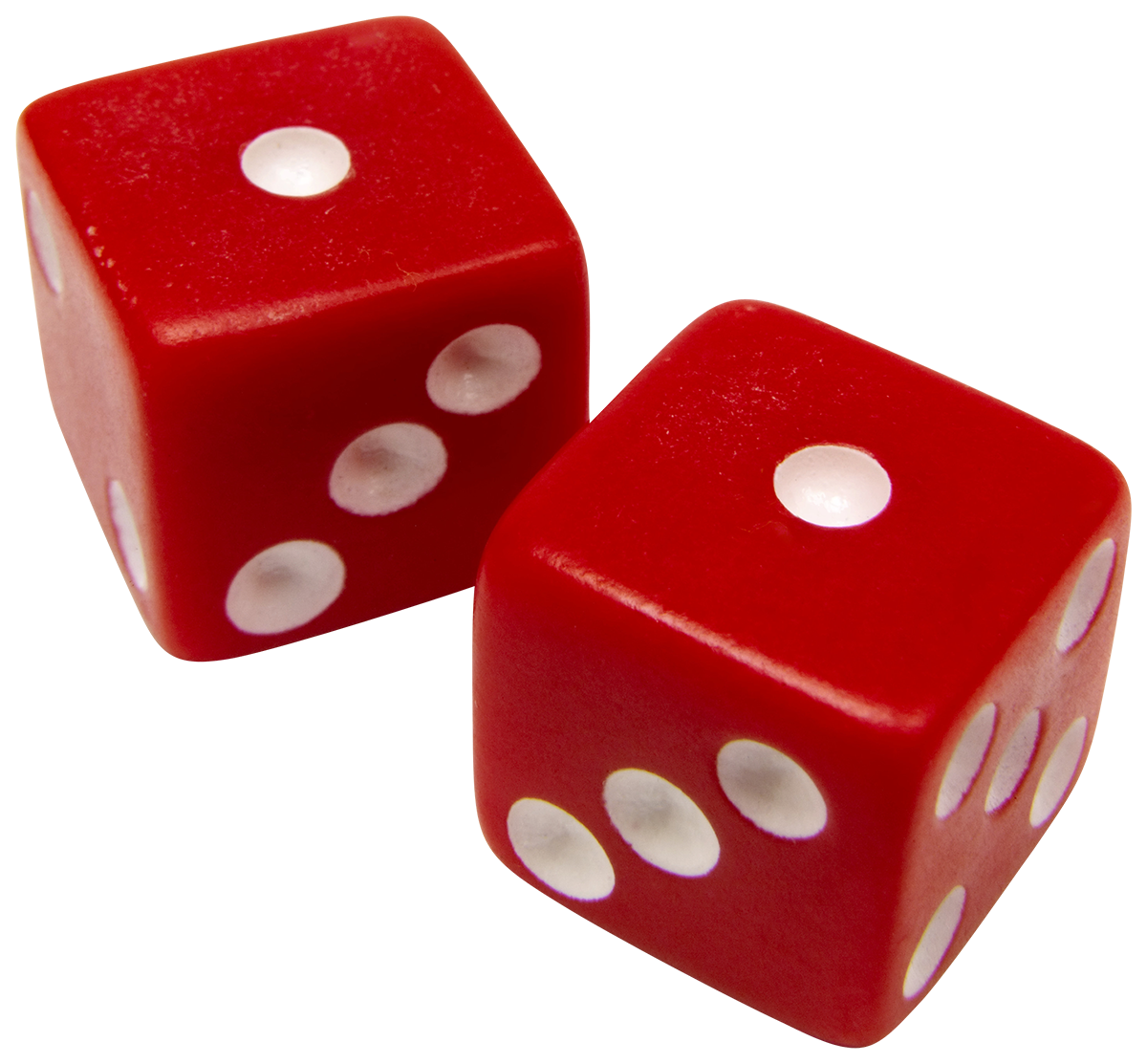 Dice Transparent Png 37738 Our Archive Is Updated On Daily Basis With   image #41794