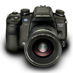 Vt6~gd custom^< digital camera world – september 2018 pdf free downlo….