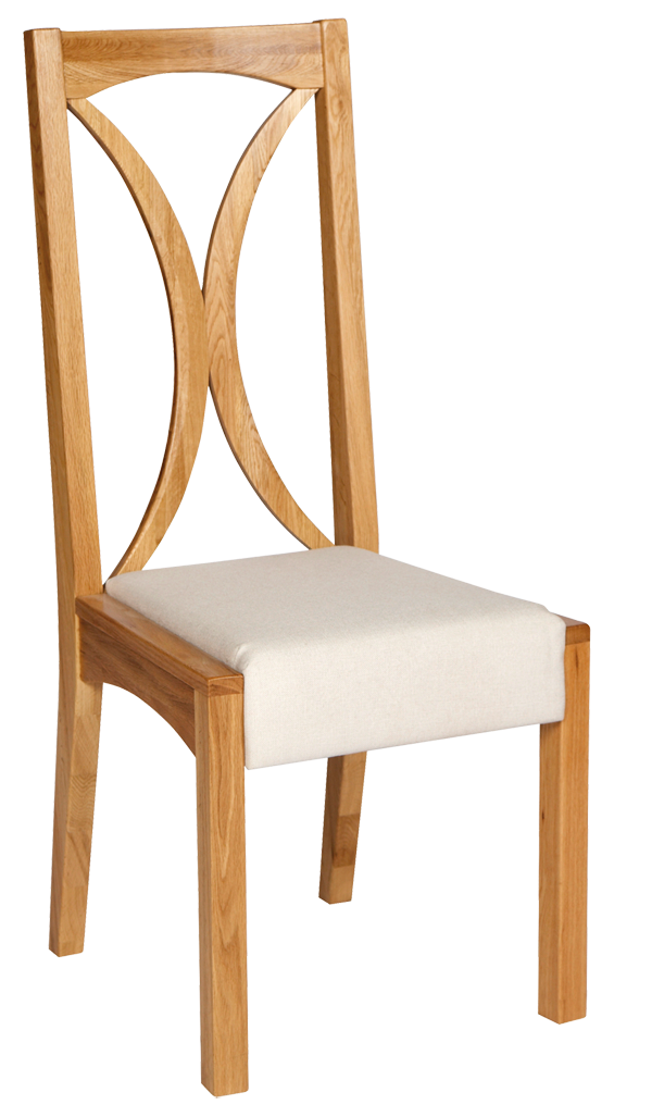 Dining Table Chair 41435 Free Icons And Png Backgrounds