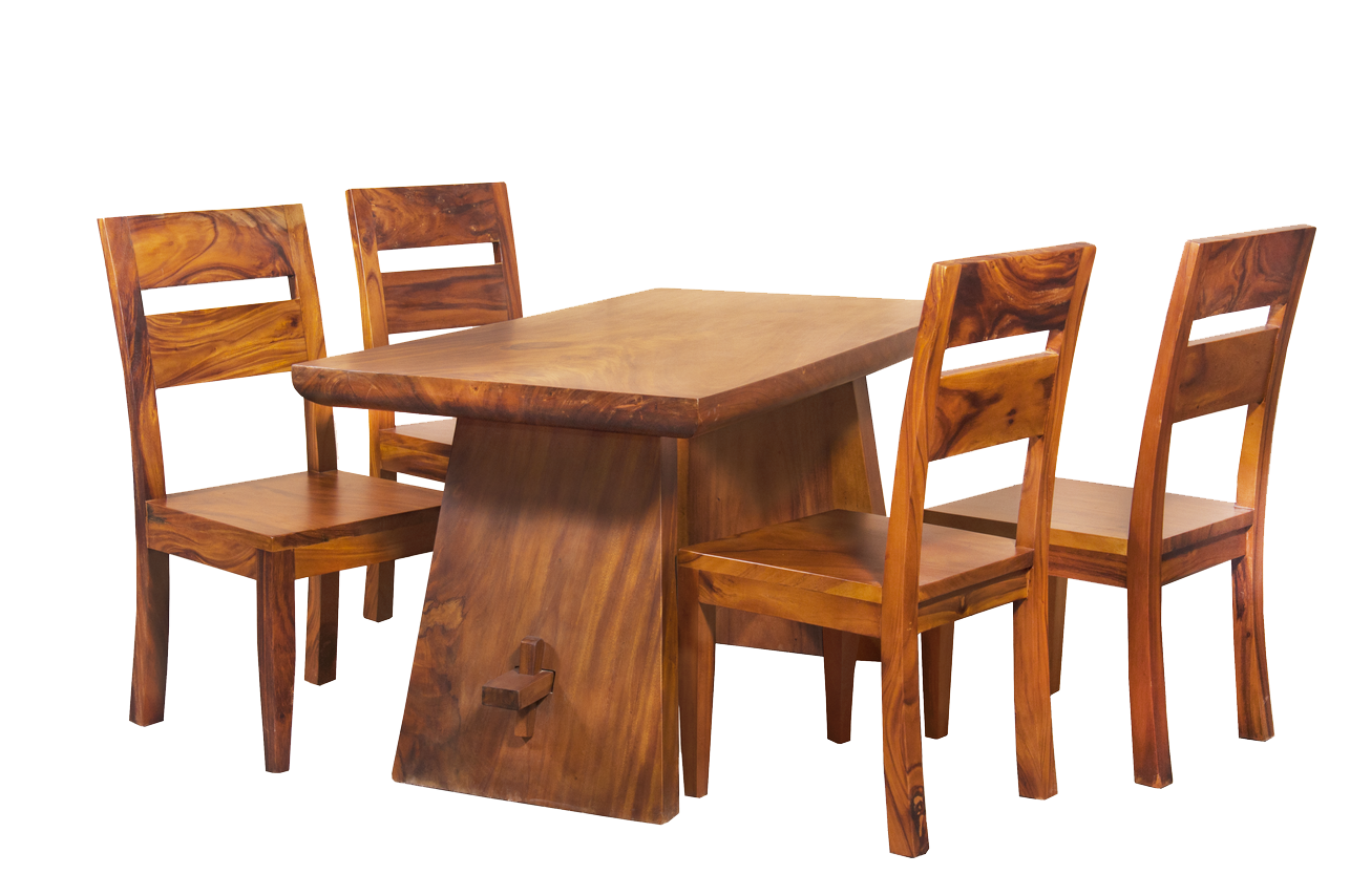 Dining Table Views PNG image #41424