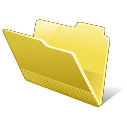 Icon Png Directory image #12408
