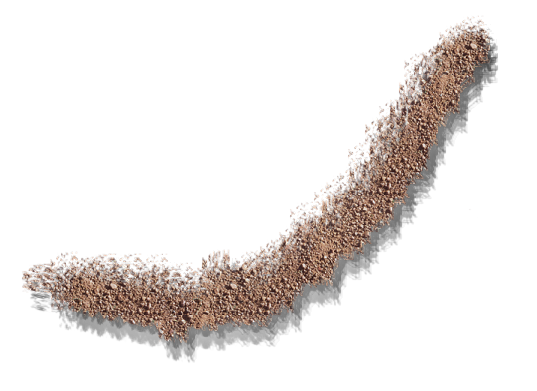 dirt edges png