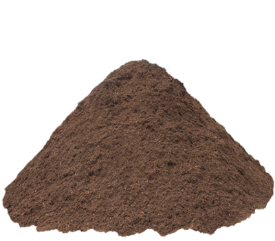 Dirt Of Pile Transparent Png image #43615