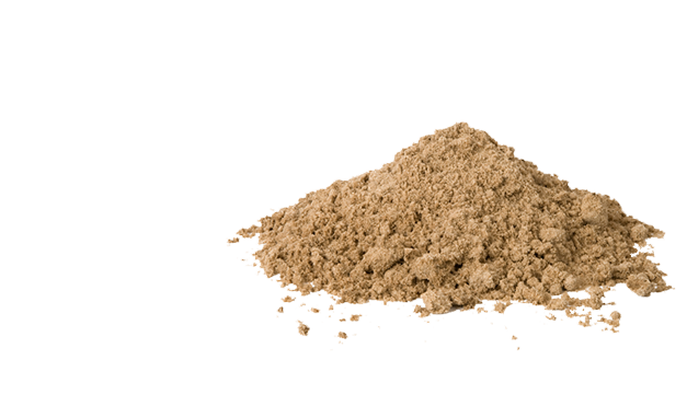 Dirt Pile, Pile of Sand Png