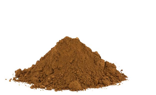 dirt pile png