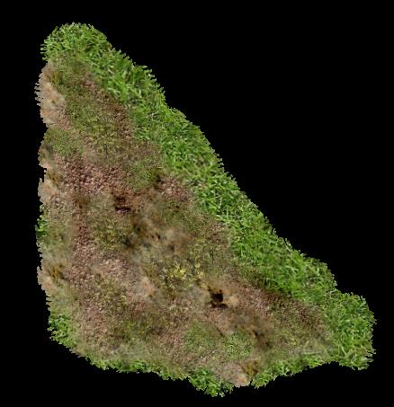 Dirt Png