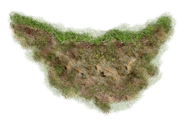 Dirt Png Pictures image #43600