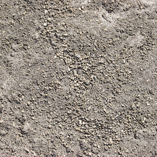 Dirt Texture Png image #43604