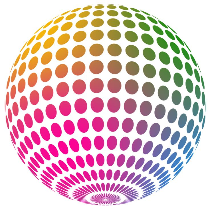 Download And Use Disco Ball Png Clipart image #27275