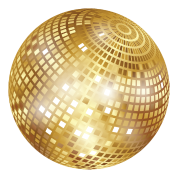 Download Disco Ball Picture image #27278