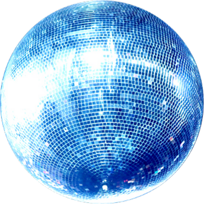 Disco Ball Free Download Images image #27282