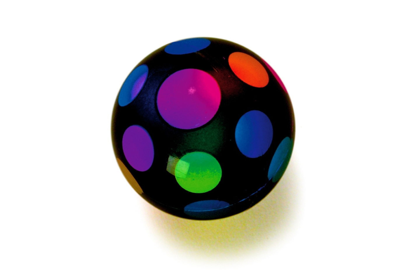 Get Disco Ball Png Pictures image #27284