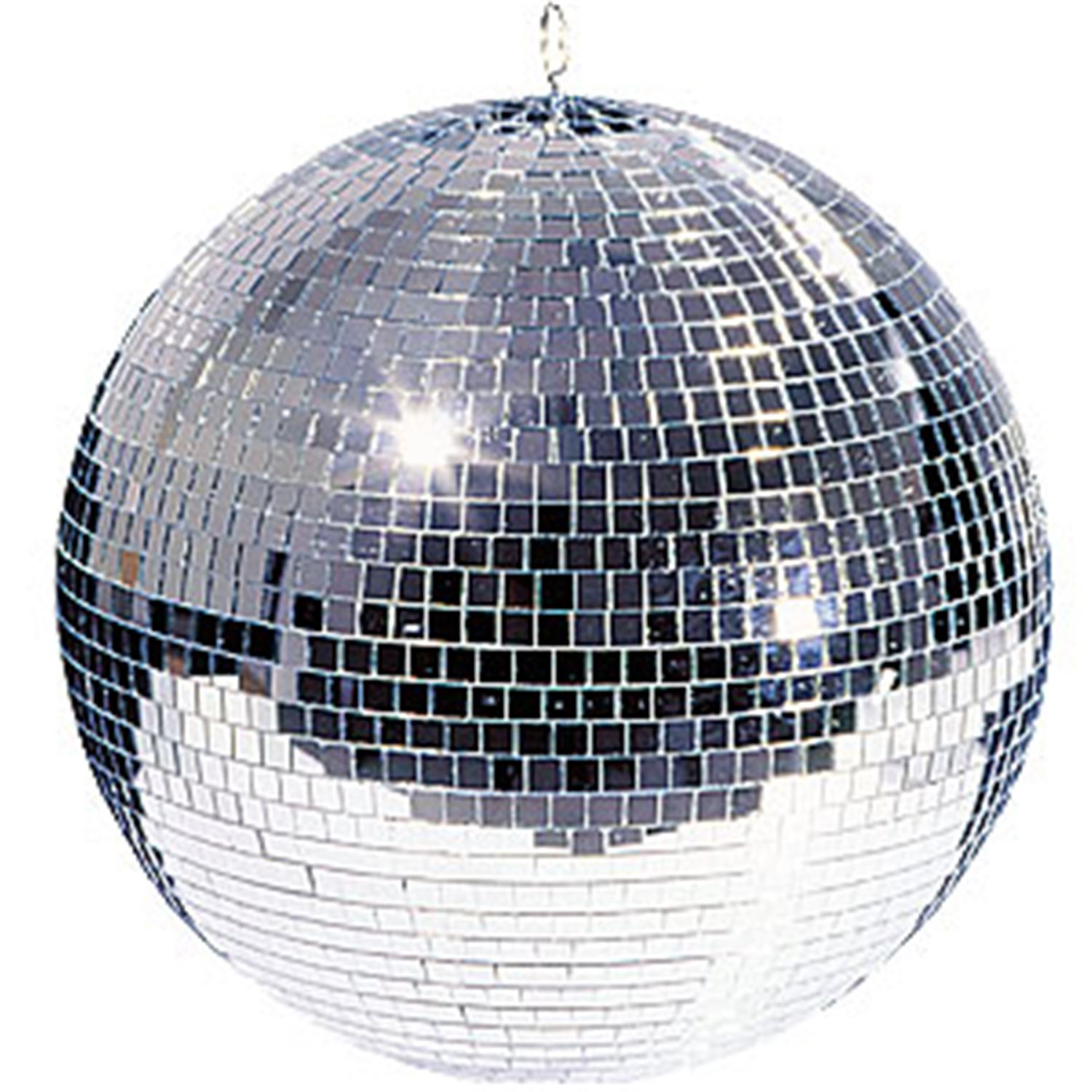 Disco Ball Png image #27286