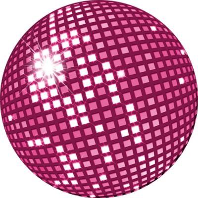 Png Disco Ball Designs image #27266
