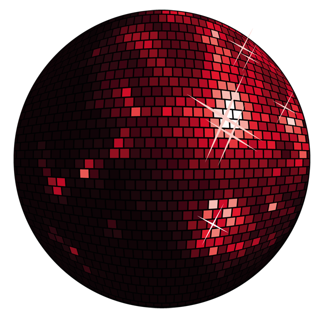 Disco Ball Png High-quality Download image #27271