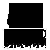 Discord Black Icon image #43754
