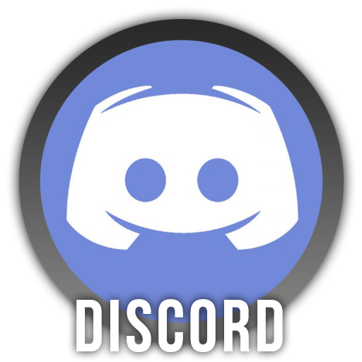 how to change background of profile pic on discord