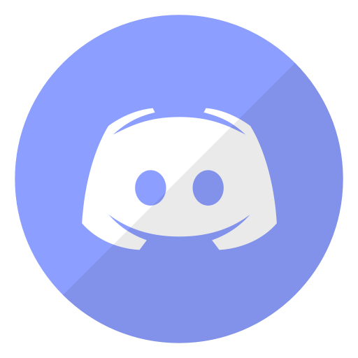 Web Design Discord Chat